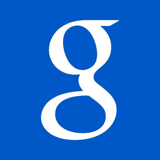 Follow Us on Google