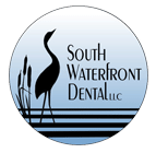 South Waterfront Dental