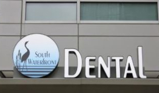 Southwest Portland Dentists