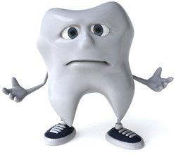 Should You Have Your Wisdom Teeth Extracted?